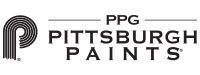 PPG Pittsburgh Paints thumbnail