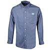 SuperPro Oxford Dress Shirt Thumbnail