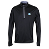 Mens Tech 1/4 Zip Pullover Thumbnail