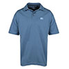 Men's Hi-Performance Mesh Polo Thumbnail