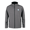 Lightweight Performance Jacket W/Mesh Lining Thumbnail