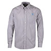 Easy Care Gingham Check Shirt Thumbnail