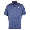 Men's Space Dye Polo Thumbnail