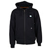 Crossfire Heavyweight Fleece Jacket w/Thermal Lining Thumbnail