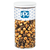 Peanut Butter Cup Gourmet Popcorn Tub Thumbnail
