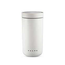 STELTON TO GO- WHITE Thumbnail