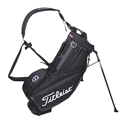 TITLEIST® PLAYERS 5 BAG Thumbnail