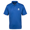 PPG Paints Dry Mesh Polo Thumbnail