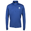 PPG Paints 1/4 Zip Pullover Thumbnail