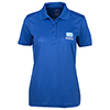 PPG Paints Ladies Dry Mesh Polo Thumbnail