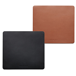 LEATHER MOUSE PAD Thumbnail