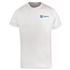 PPG Paints White T-Shirt Thumbnail
