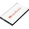 Slim Credit Card Power Bank - DS Thumbnail