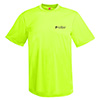 Safety Green T-Shirt - DS Thumbnail