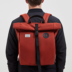 CORDURA BACKPACK SPECIAL EDITION