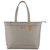 Kenneth Cole® Tote Thumbnail