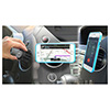 Auto Magnetic Phone Docking Station