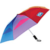 "42"" Auto Open Windproof Umbrella Thumbnail"