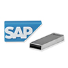 SAP Stick USB - 16GB Thumbnail