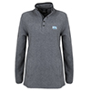 Ladies Bayview Fleece Pullover Thumbnail