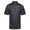 Pebble Beach® Polo - Gray Thumbnail