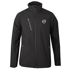SOFT SHELL JACKET Thumbnail