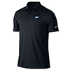 SAP Nike ® Golf Polo Thumbnail