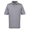 Stripe Performance Polo Thumbnail