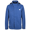 PA Collective Outer Shell Jacket Thumbnail