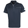 Wilcox Short Sleeve Polo Thumbnail