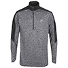 Holloway Electrify 1/2 Zip Pullover Thumbnail