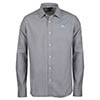Thurston Long Sleeve Shirt Thumbnail