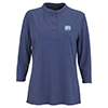 Women's Cambridge Henley Thumbnail