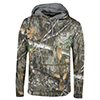 Men's High Performance Camo Hoodie Thumbnail