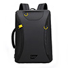 SAP Business Backpack Thumbnail