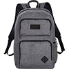Computer Backpack Thumbnail