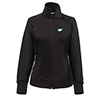 SAP The North Face® Ladies Jacket