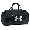 Under Armour® Duffle Thumbnail