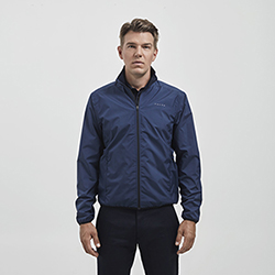 GOLF WIND JACKET Thumbnail