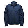 GOLF WIND JACKET