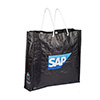 SAP Recyclable Tote Thumbnail