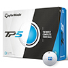 Taylor Made TP5 Golf Ball Thumbnail