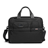 SAP TUMI T-Pass®  Expandable Laptop Brief Thumbnail