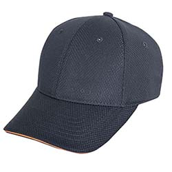 PERFORMANCE CAP - NAVY Thumbnail