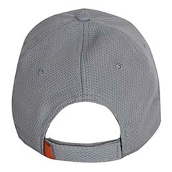 PERFORMANCE CAP - GRAY