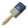 Paint Brush USB Thumbnail