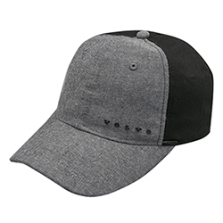 FASHION CAP Thumbnail