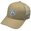 Carhartt® Rugged Pro Series Cap Thumbnail