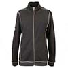 Ladies Conway Full Zip Jacket Thumbnail