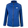 Core Ladies Techno Lite 3 Layer Knit Tech Shell Thumbnail